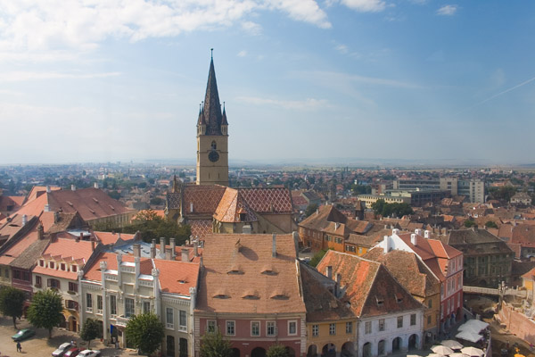 Bestand:Sibiu.jpg