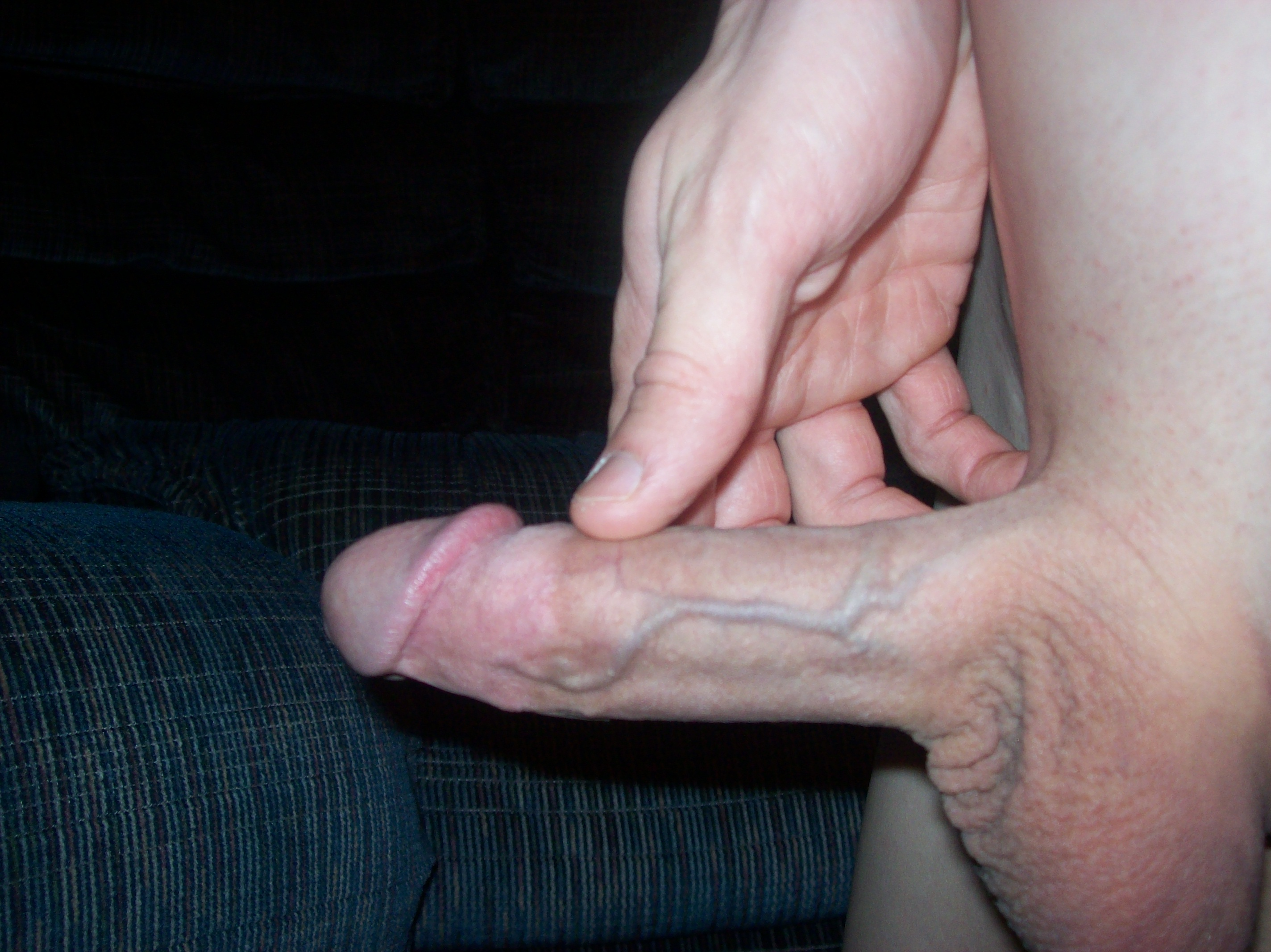 Good front side porn pictures of black dicks consider
