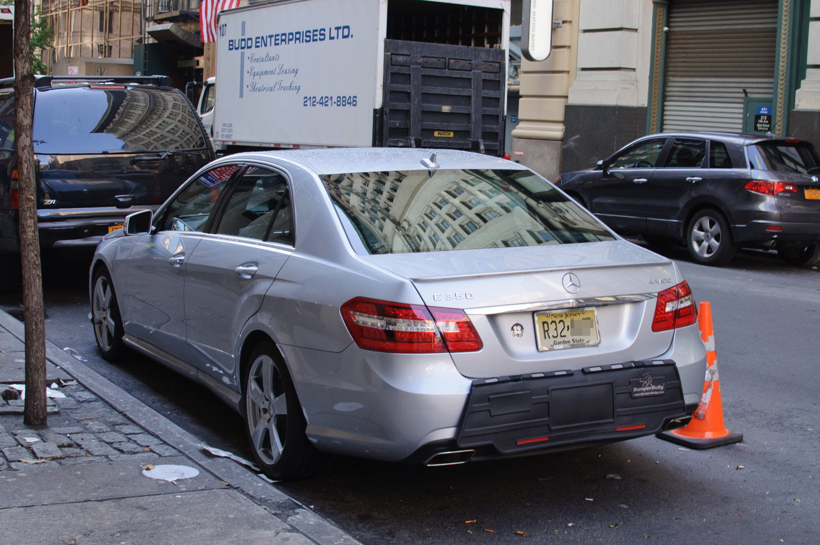 File Silver Mb E350 4matic W212 2011 Jpg Wikimedia Commons