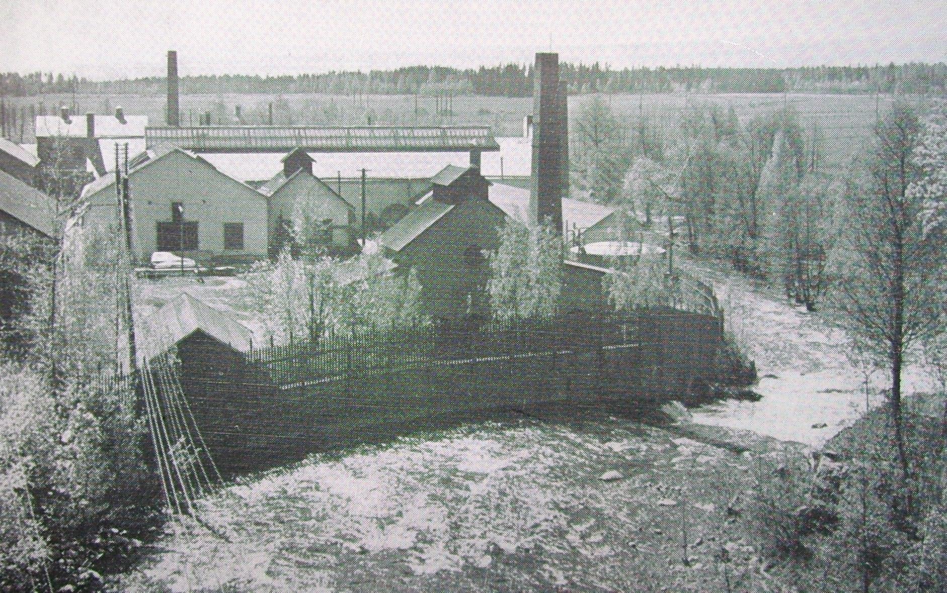 Fil:Skultuna unam.net Wikipedia