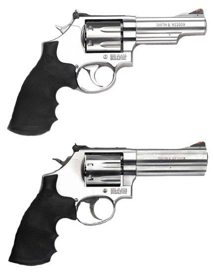 File:Smith & wesson 629 vs 686.jpg