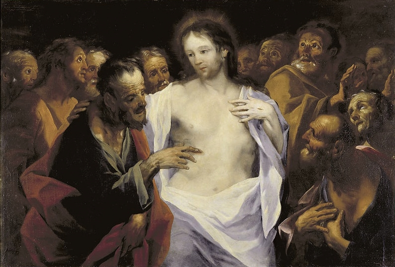 File:Smuglewicz Doubting Thomas.jpg