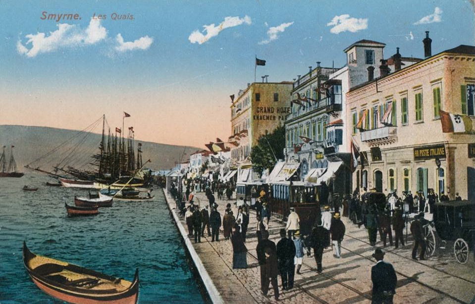 File:Smyrna wharf c. 1910.jpg - Wikimedia Commons