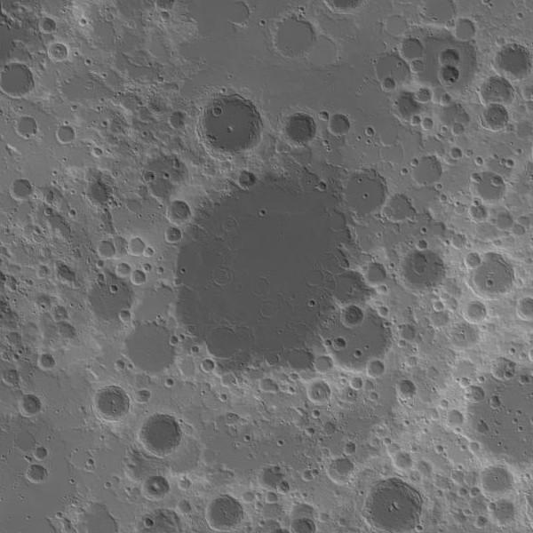 Smythii basin topo.jpg