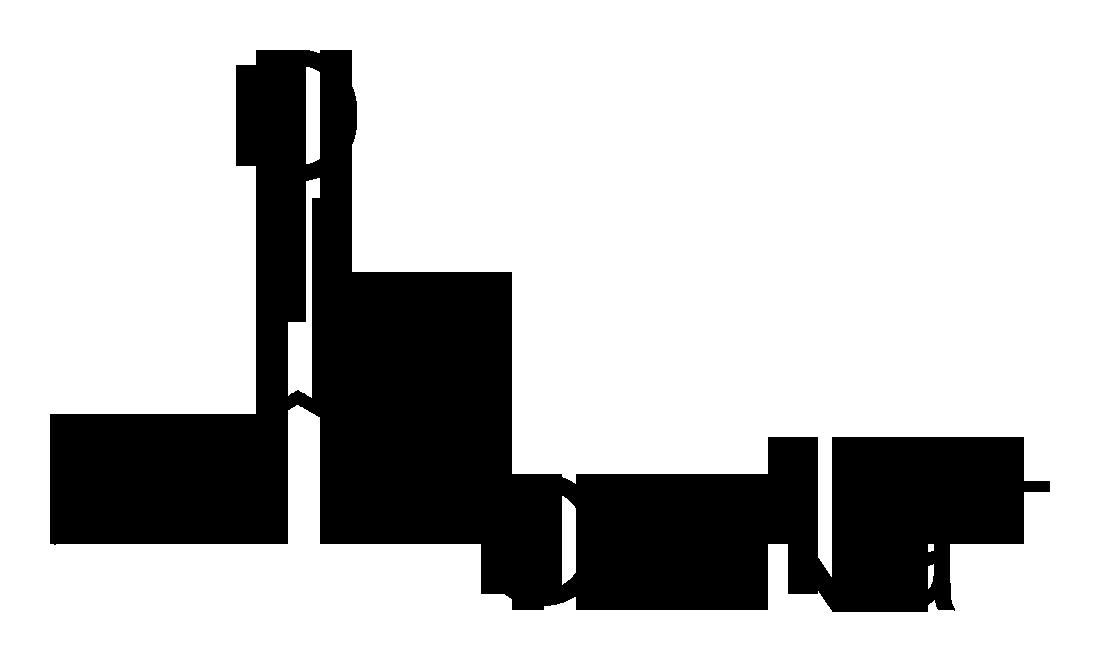 Sodium Acetate Wikipedia
