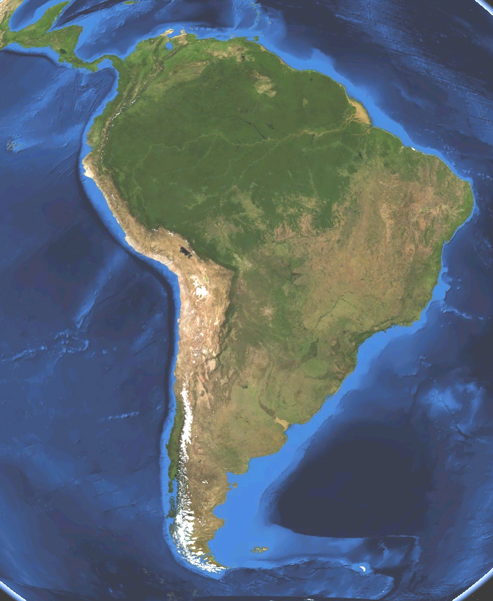 Description South America satellite.jpg