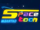 Space-toon-malyatko.png