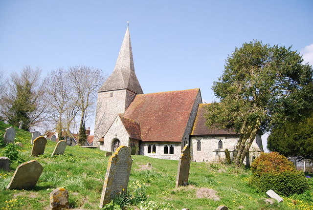 Berwick East Sussex Wikipedia