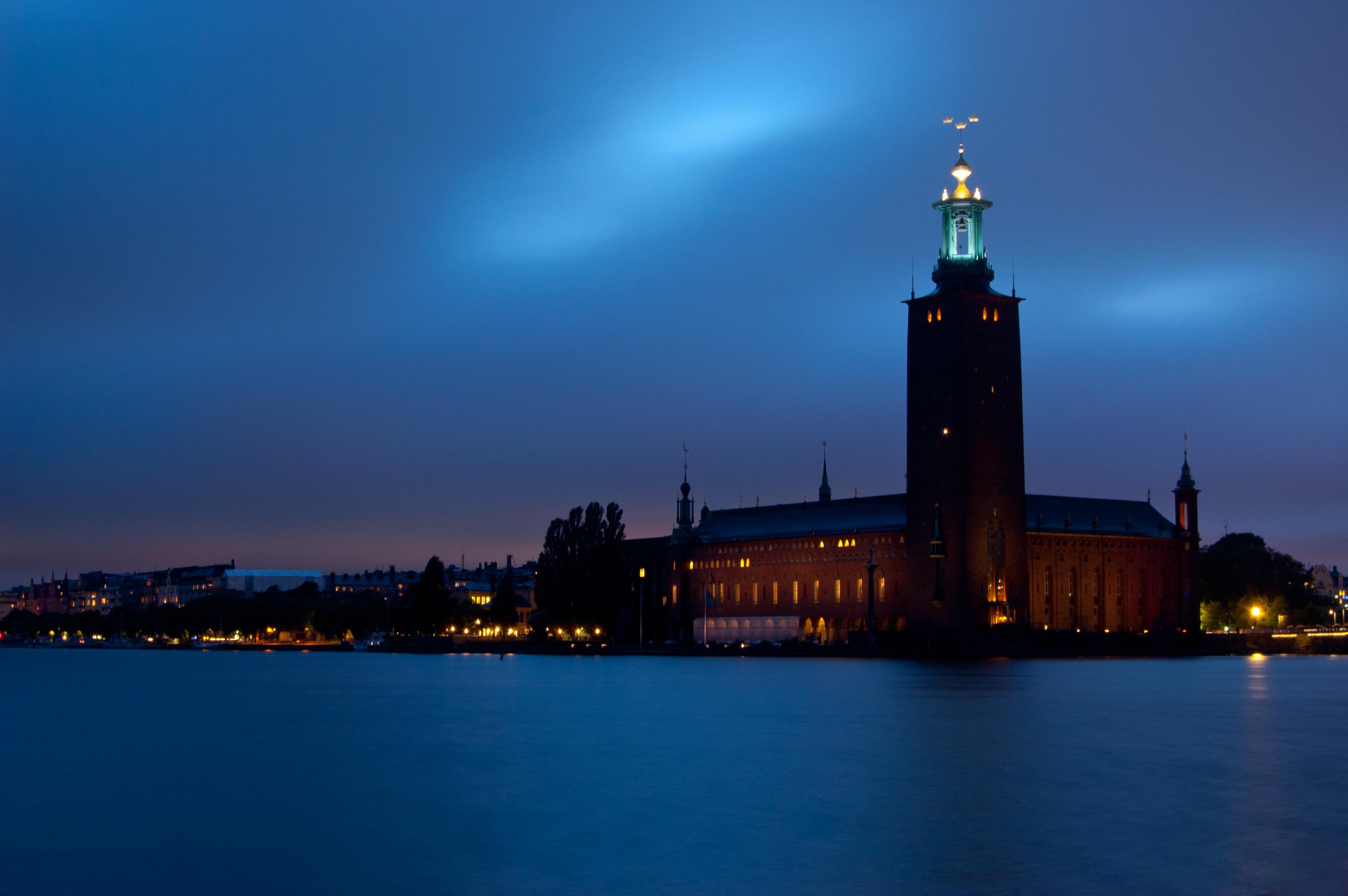 278ad930f407 File:Stockholm Stadshuset sept2010.jpg - Wikimedia Commons