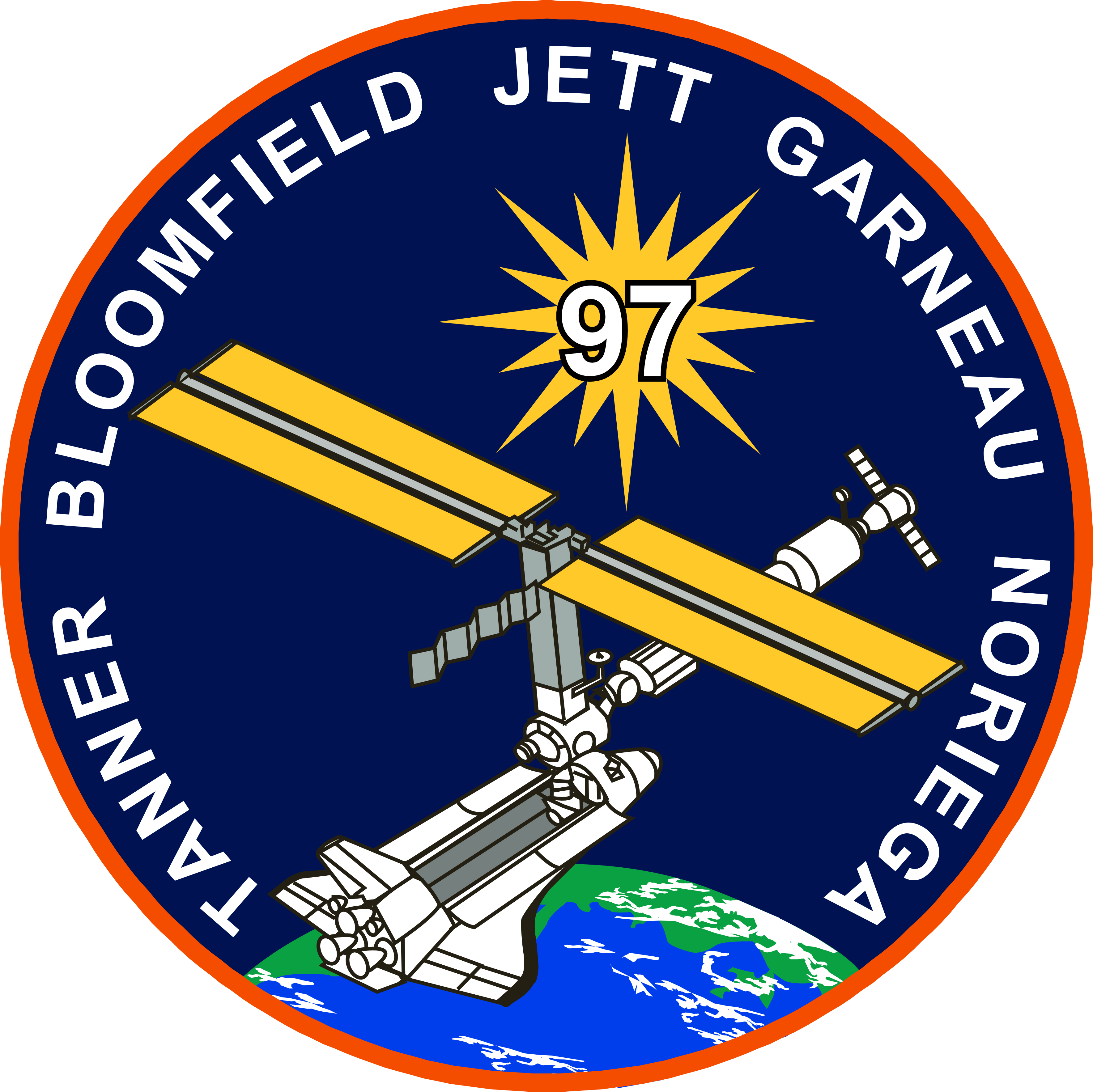 http://upload.wikimedia.org/wikipedia/commons/4/45/Sts-97-patch.png