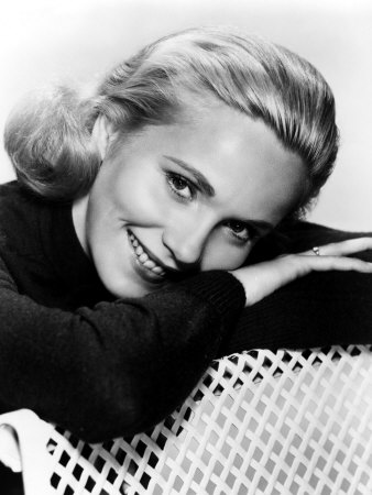 eva marie saint hot