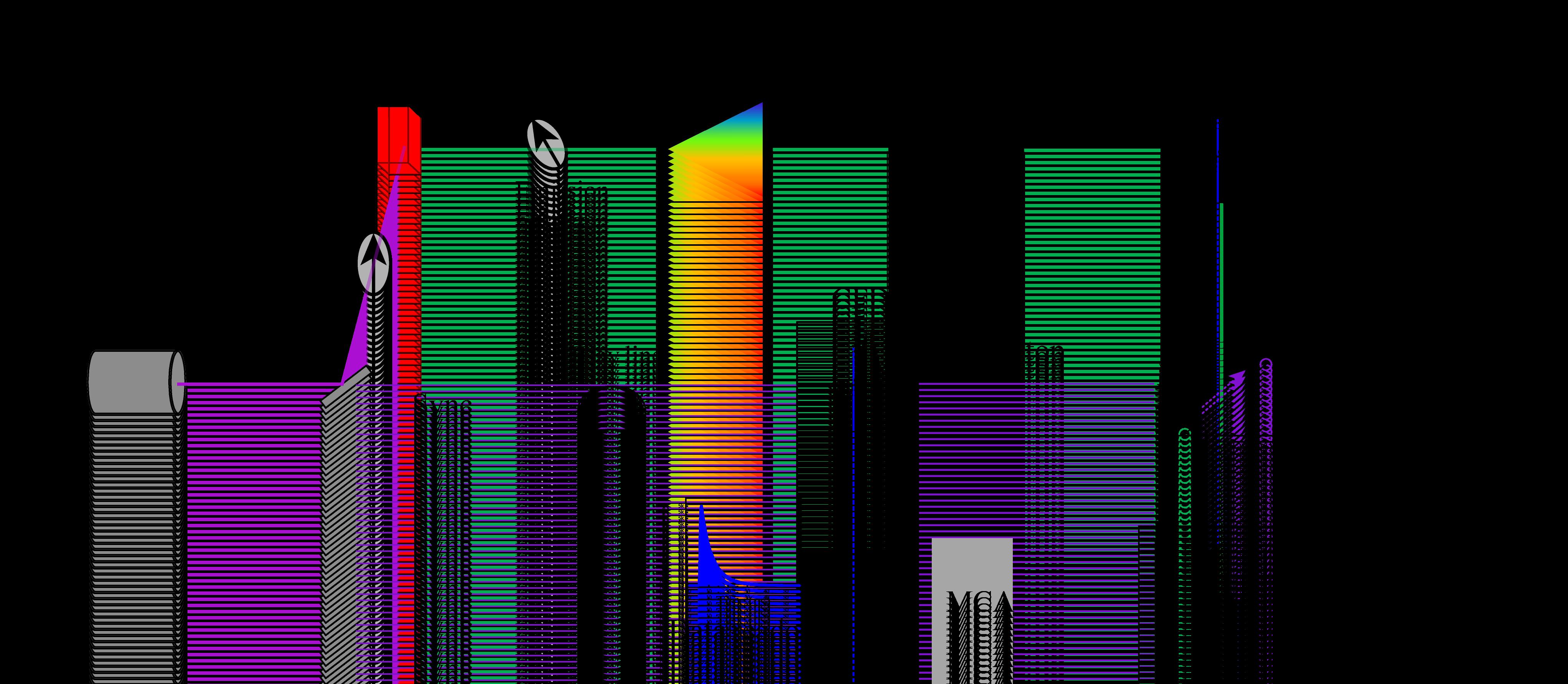 filetcspc schematicpng wikipedia