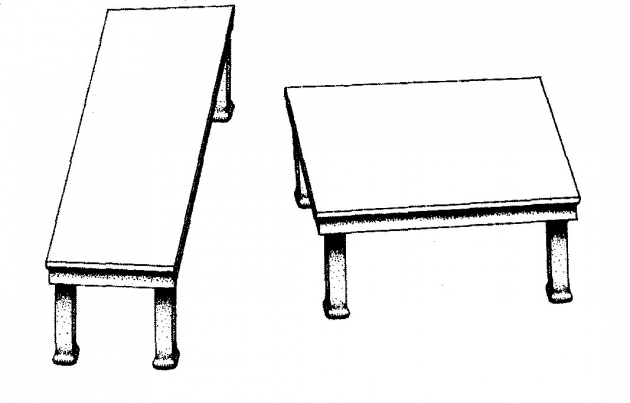 File Table Shepard Preview Jpg Wikimedia Commons