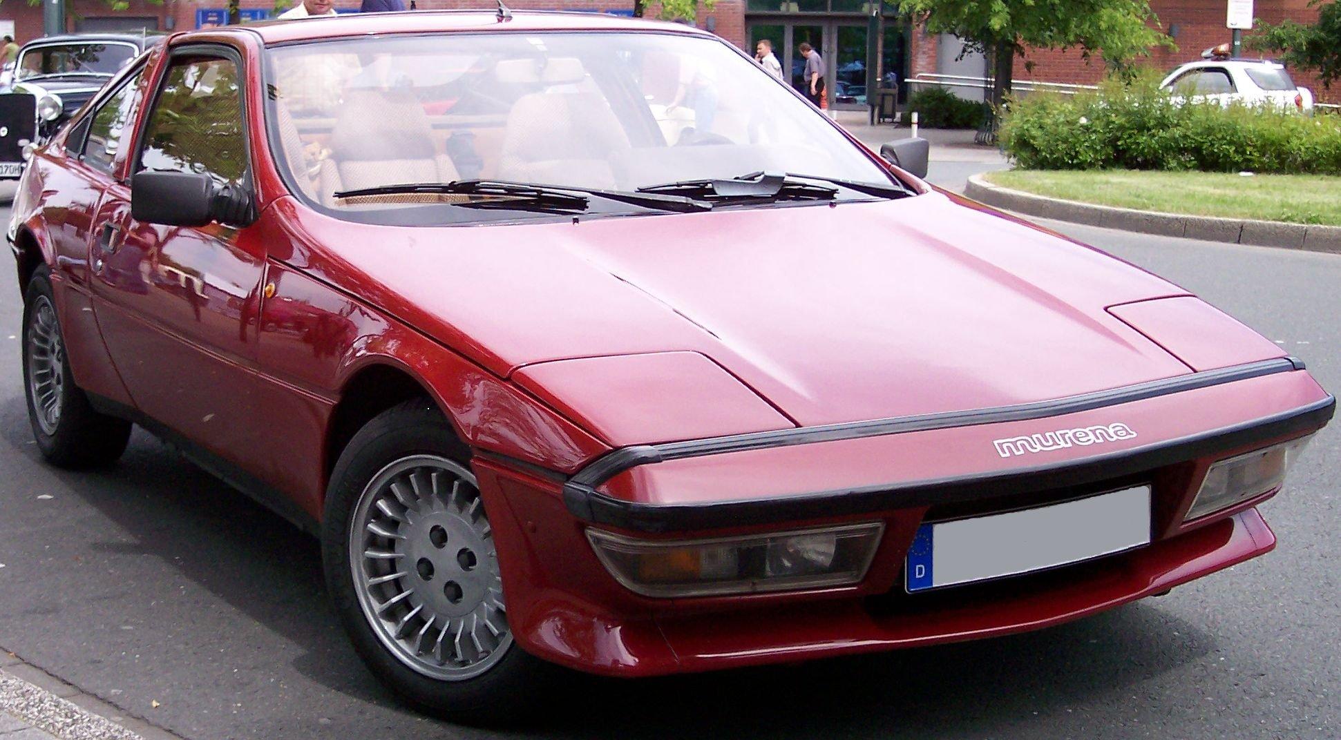 56874080 8 furthermore Daewoo Tacuma Rezzo 2004 moreover Volvo V50 2007 in addition SR48E9 besides Nissan Almera Pulsar 5 Doors 2002. on alpine car interior