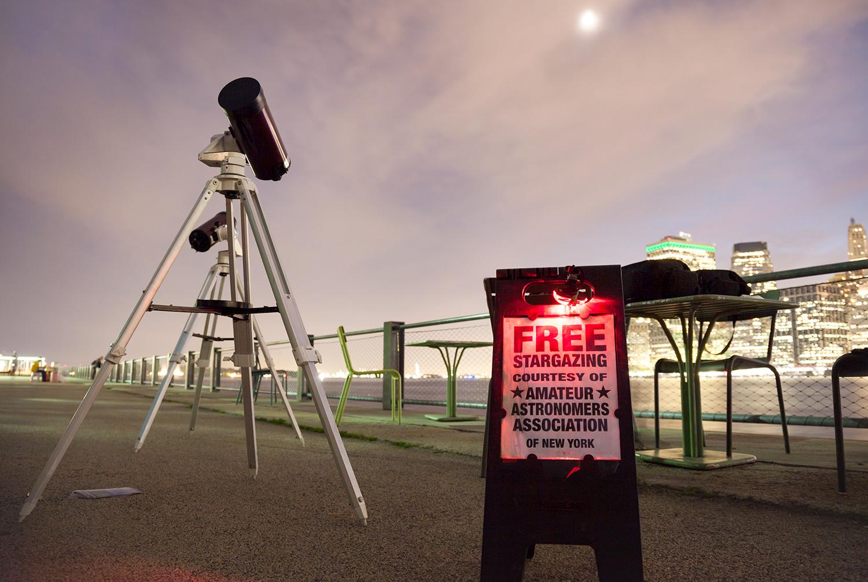 Thapar Amateur Astronomers Society Taas Clipart