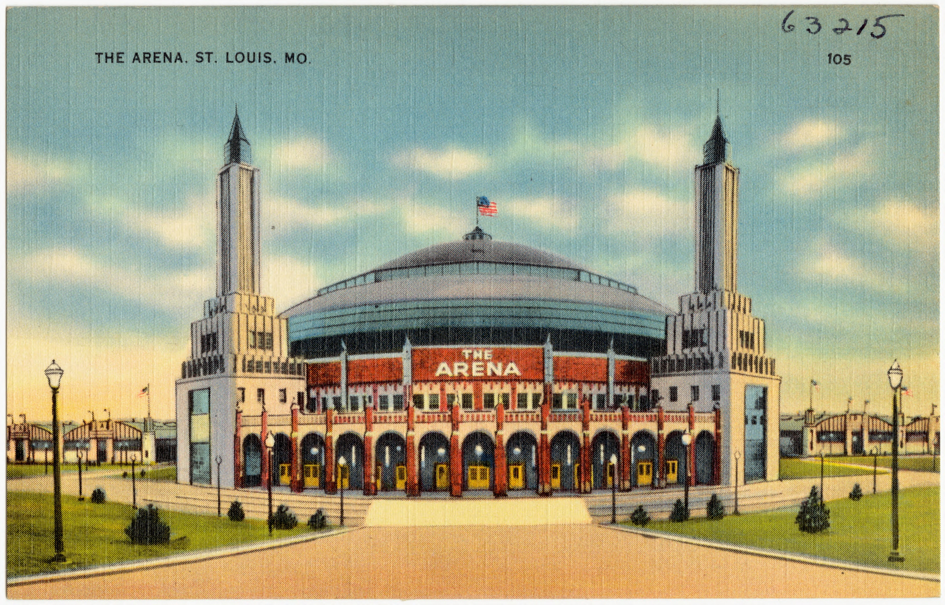 The_Arena._St._Louis._Mo_%2863215%29.jpg