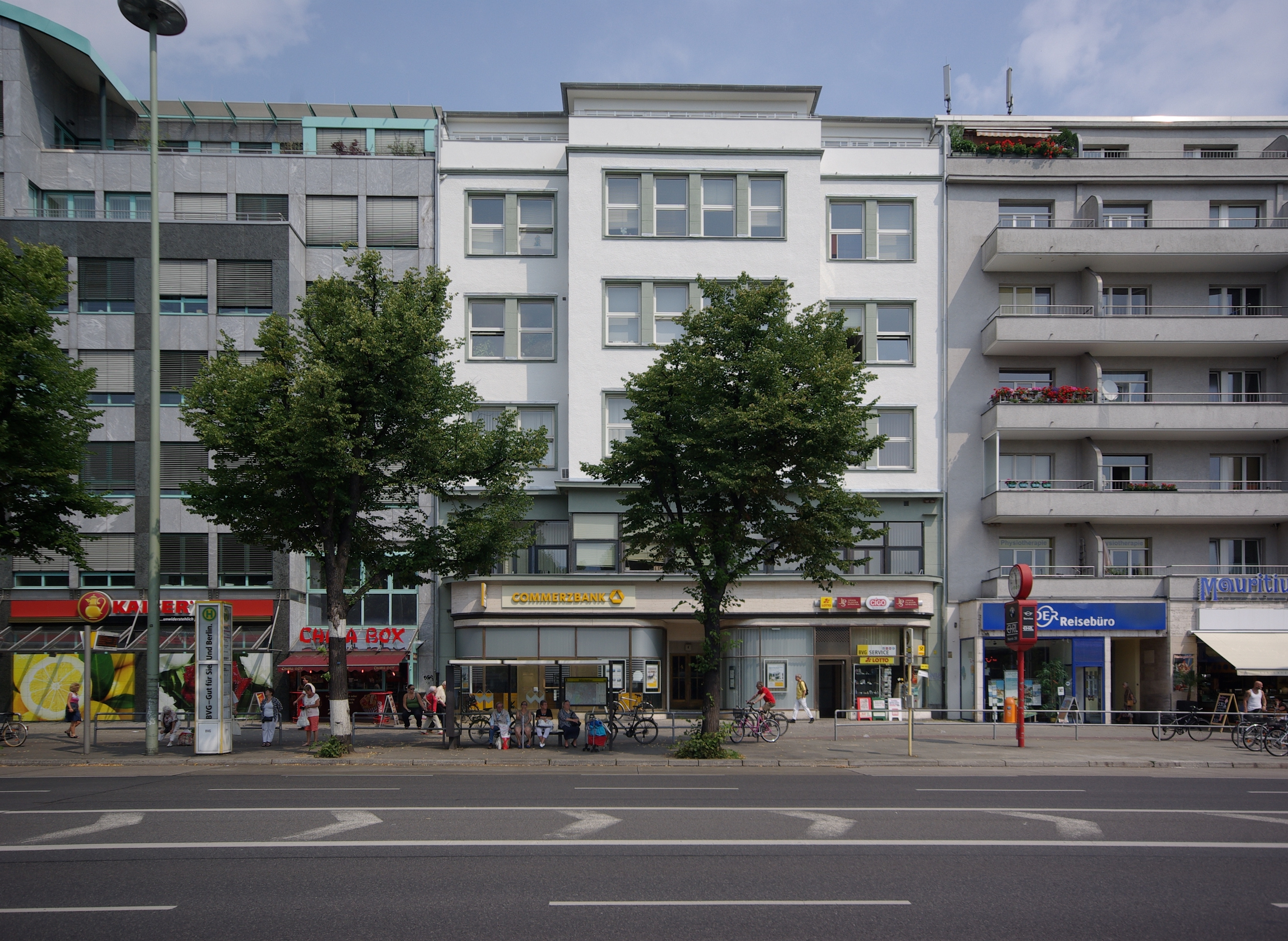 file theodor heuss platz 4 berlin wikimedia commons. Black Bedroom Furniture Sets. Home Design Ideas