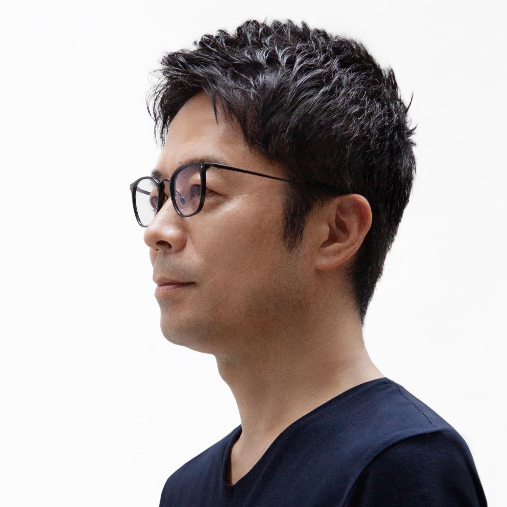 TokujinYoshioka2020.jpg