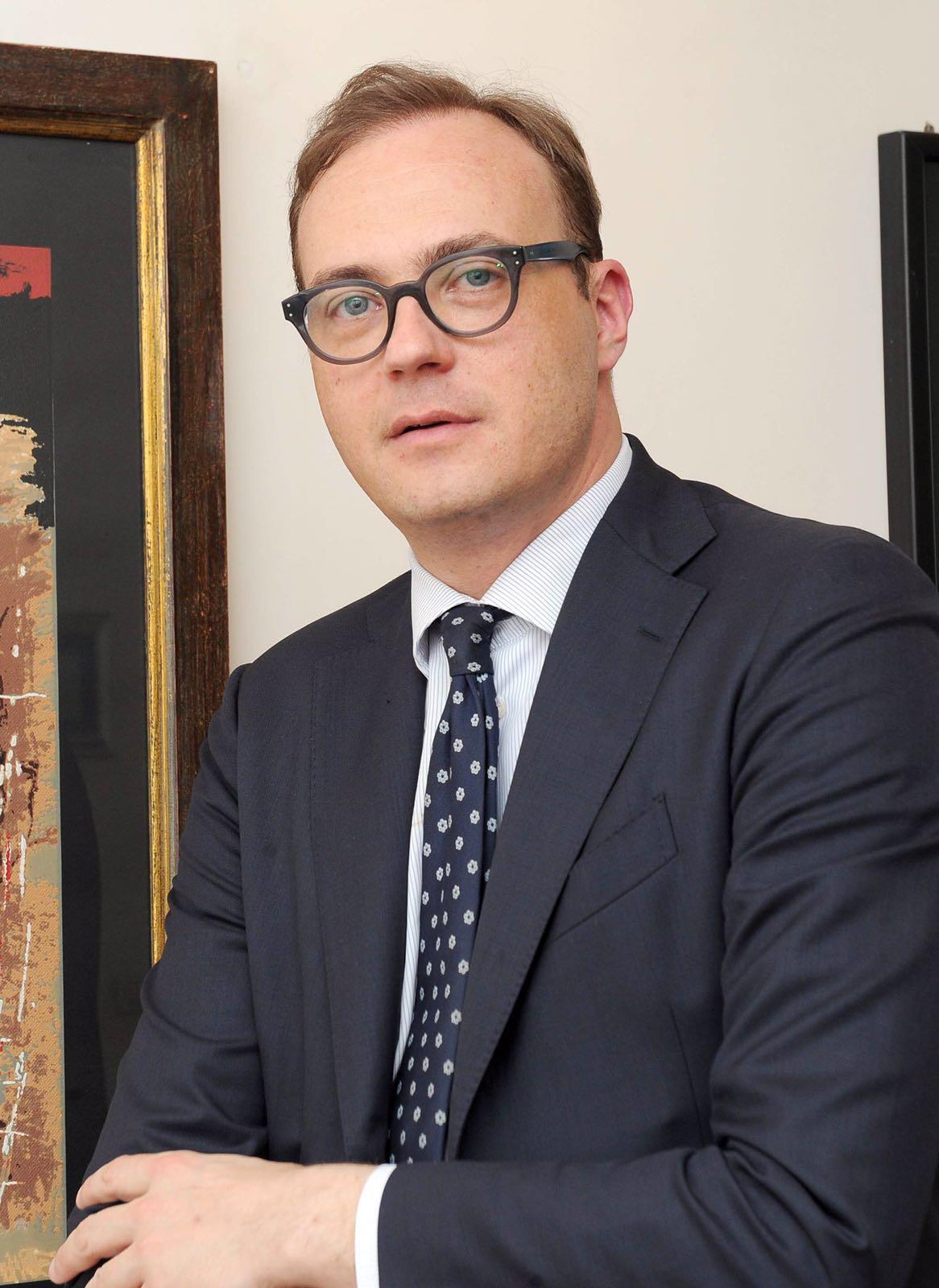 Tommaso Cerno - Wikipedia