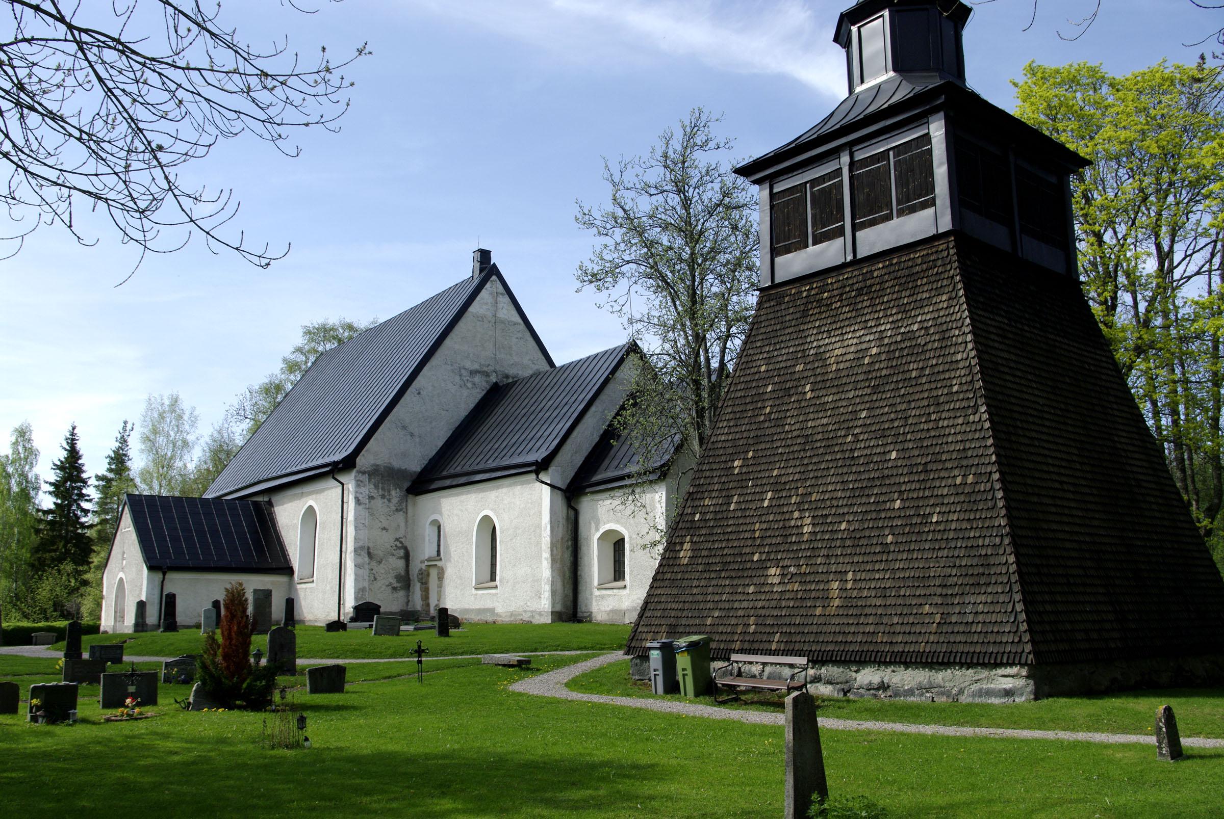 Fil:Torpa Church4 patient-survey.net Wikipedia