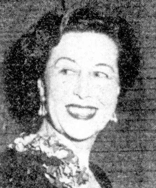 _1950