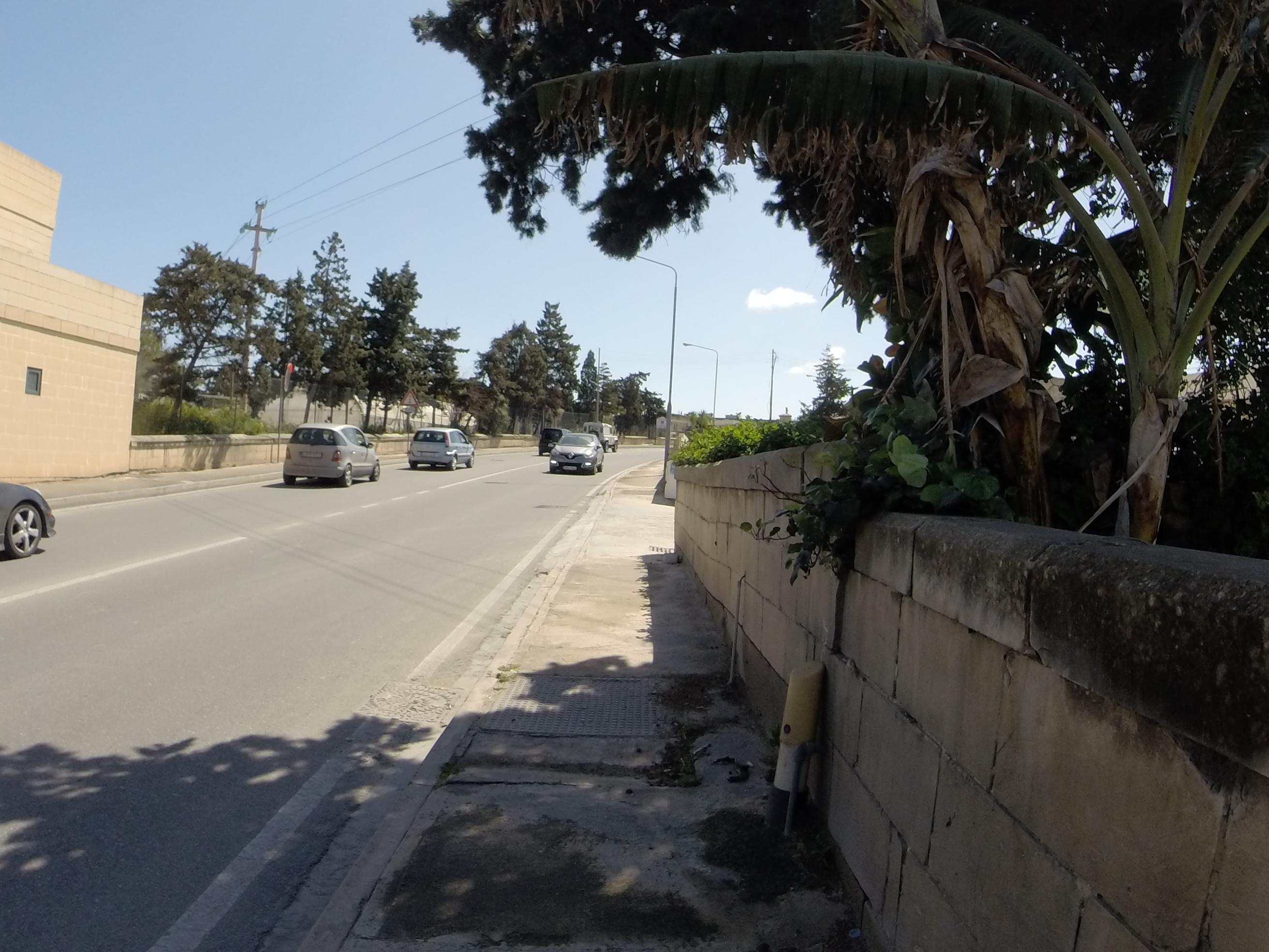 Hal Gharghur City