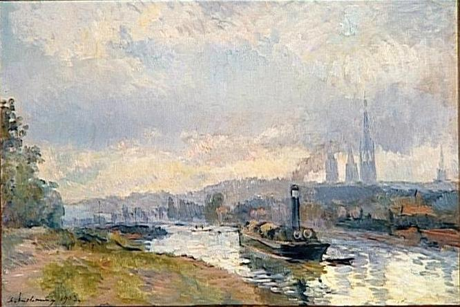 file tugboats to rouen 1903 albert wikimedia commons. Black Bedroom Furniture Sets. Home Design Ideas