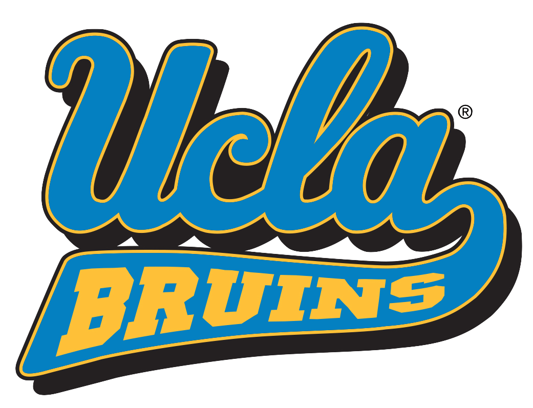 File:UCLA Bruins script logo png - Wikimedia Commons