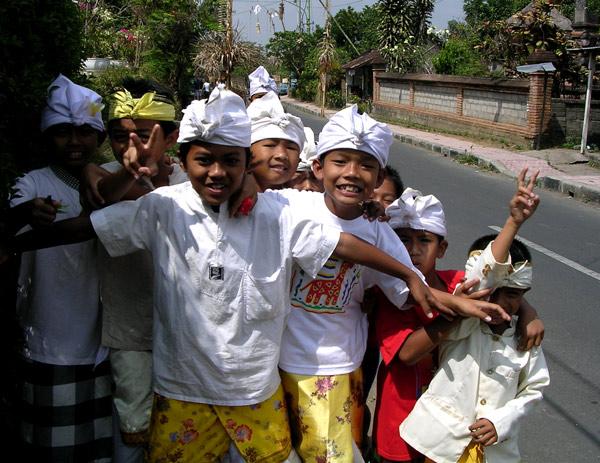 Ubud-Kids.jpg