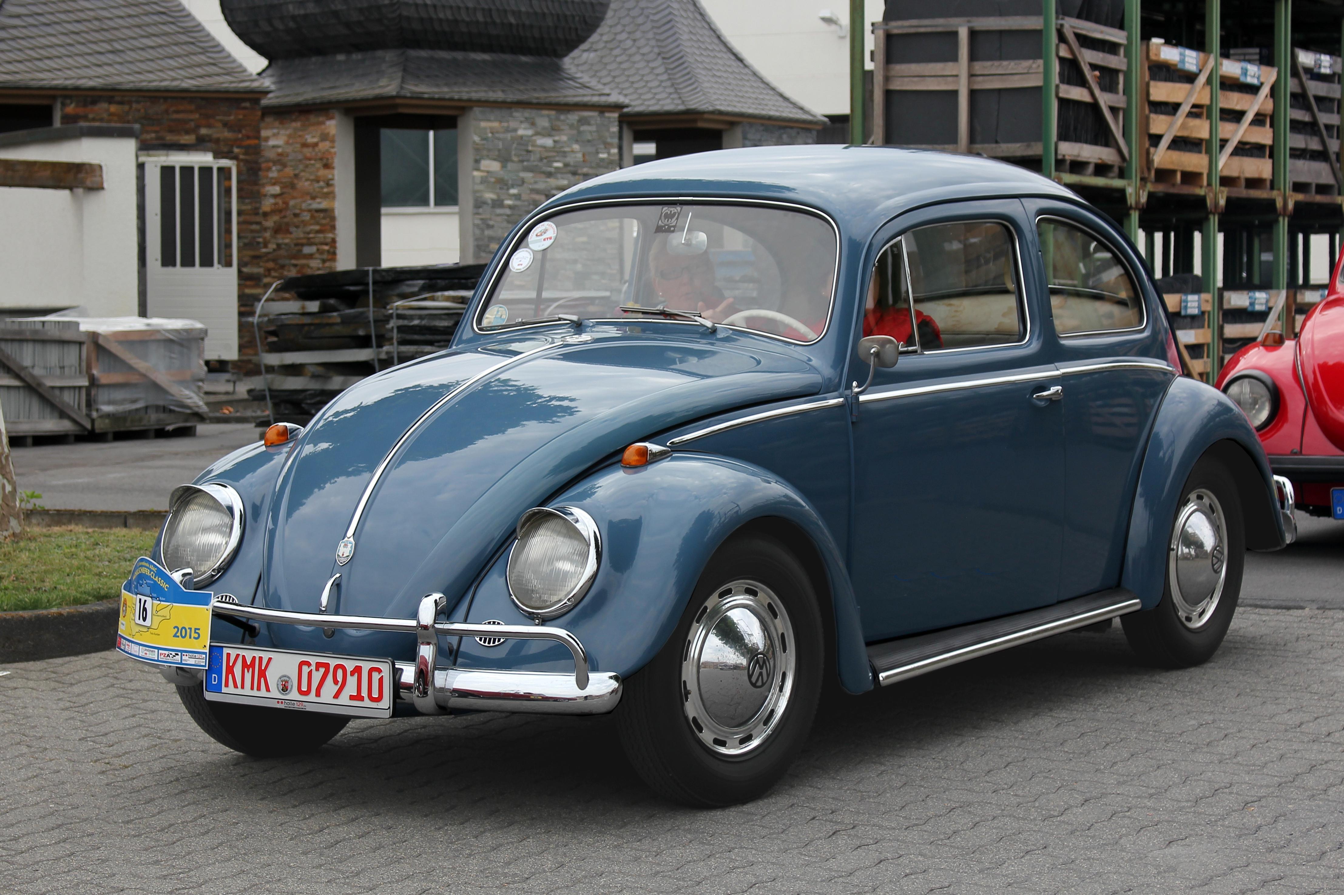VW_K%C3%A4fer,_Bj._1958_(2015-09-12_3727