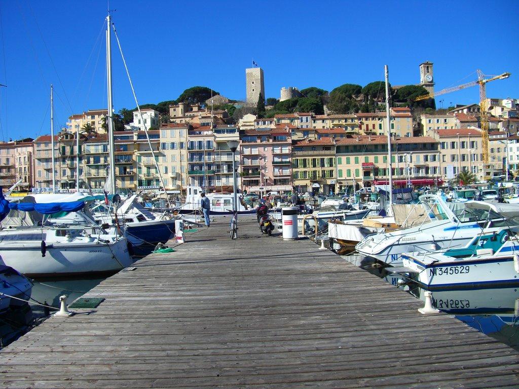 File vieux port de wikimedia commons - Port de cannes capitainerie ...