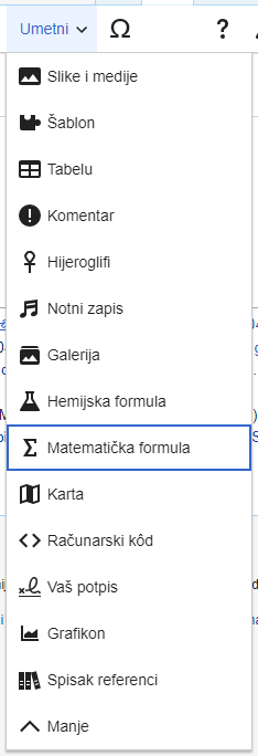 VisualEditor Formula Insert Menu-bs.png