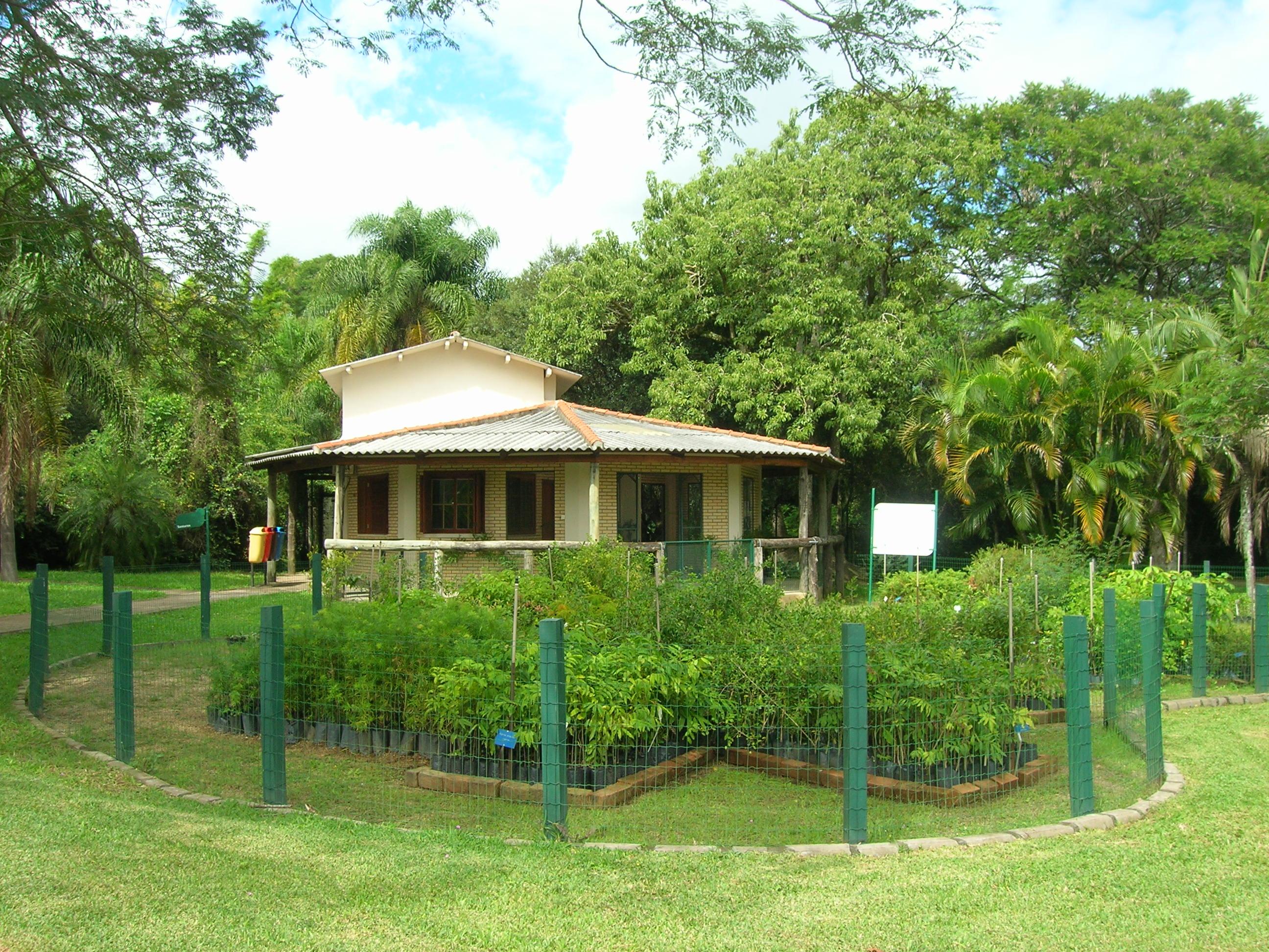 fotos jardim botanico porto alegre : fotos jardim botanico porto alegre:File:Viveiro jardim botânico porto alegre.JPG – Wikimedia Commons