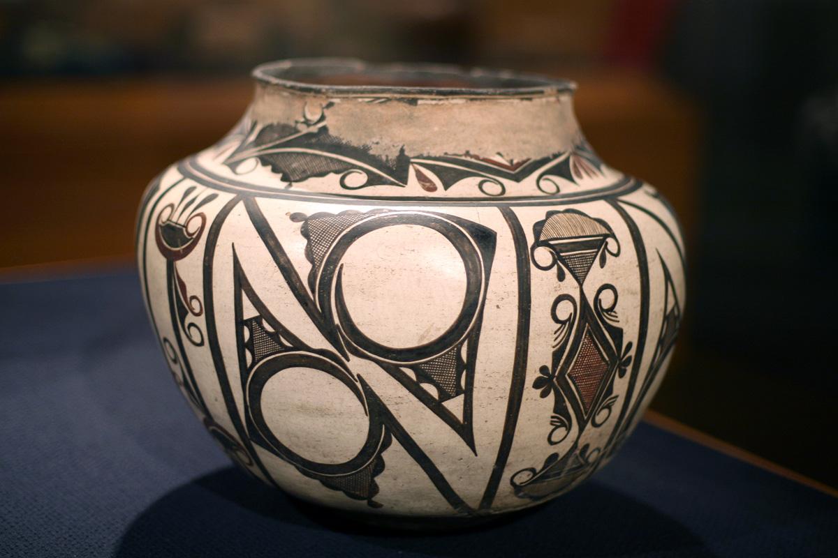 Zuni Wikipedia