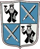 Das Wappen von Stein
