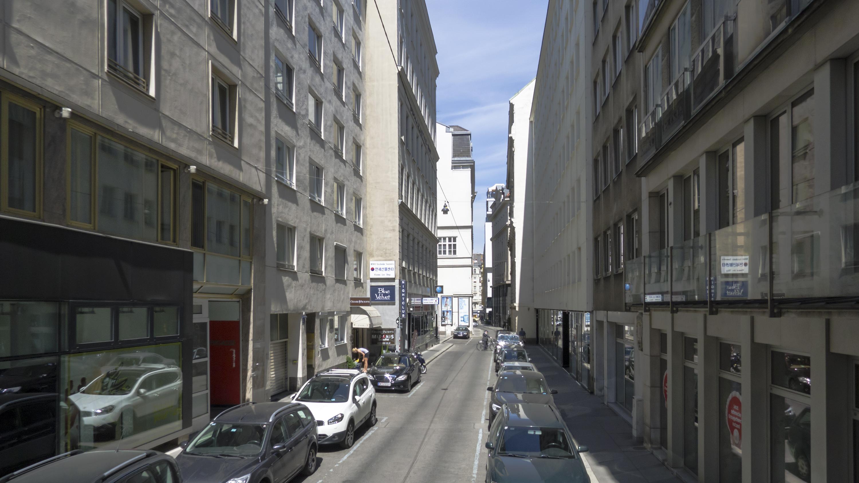 Wien 01 Kramergasse a.jpg