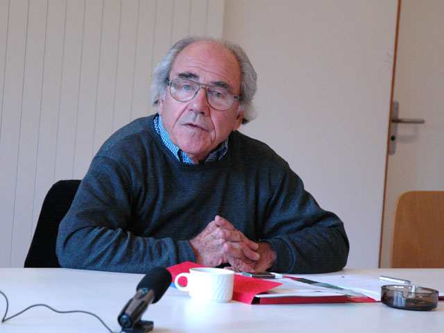 poststructuralism and baudrillard This essay poststructuralism and baudrillard and other 63,000+ term papers, college essay examples and free essays are available now on reviewessayscom.