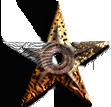 Wildlife Barnstar (V5).png