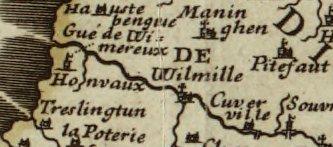 File:Wimille en 1656.jpg