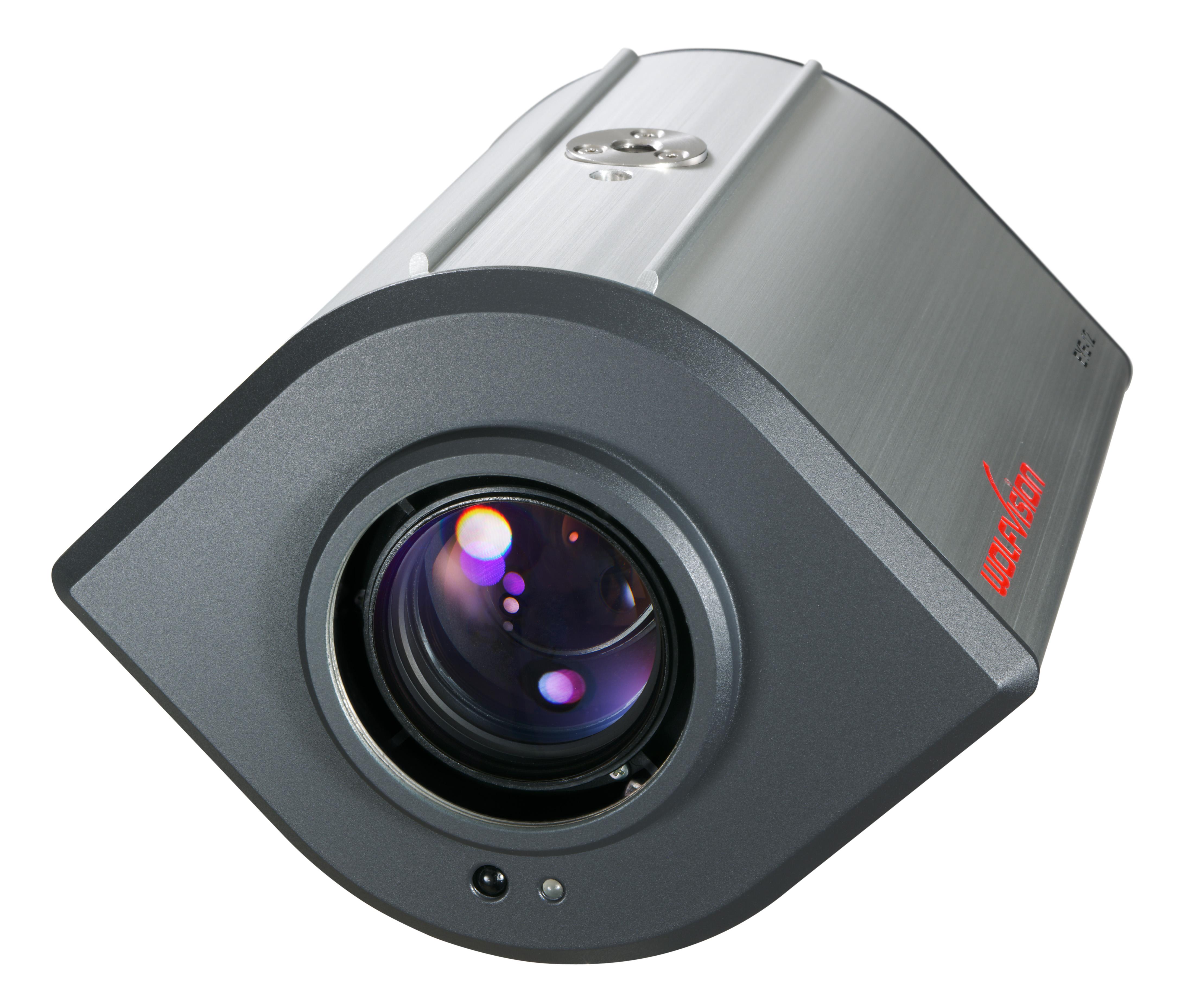Retrica Camera