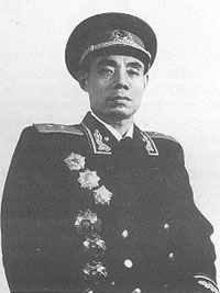 Wu Xinquan.jpg