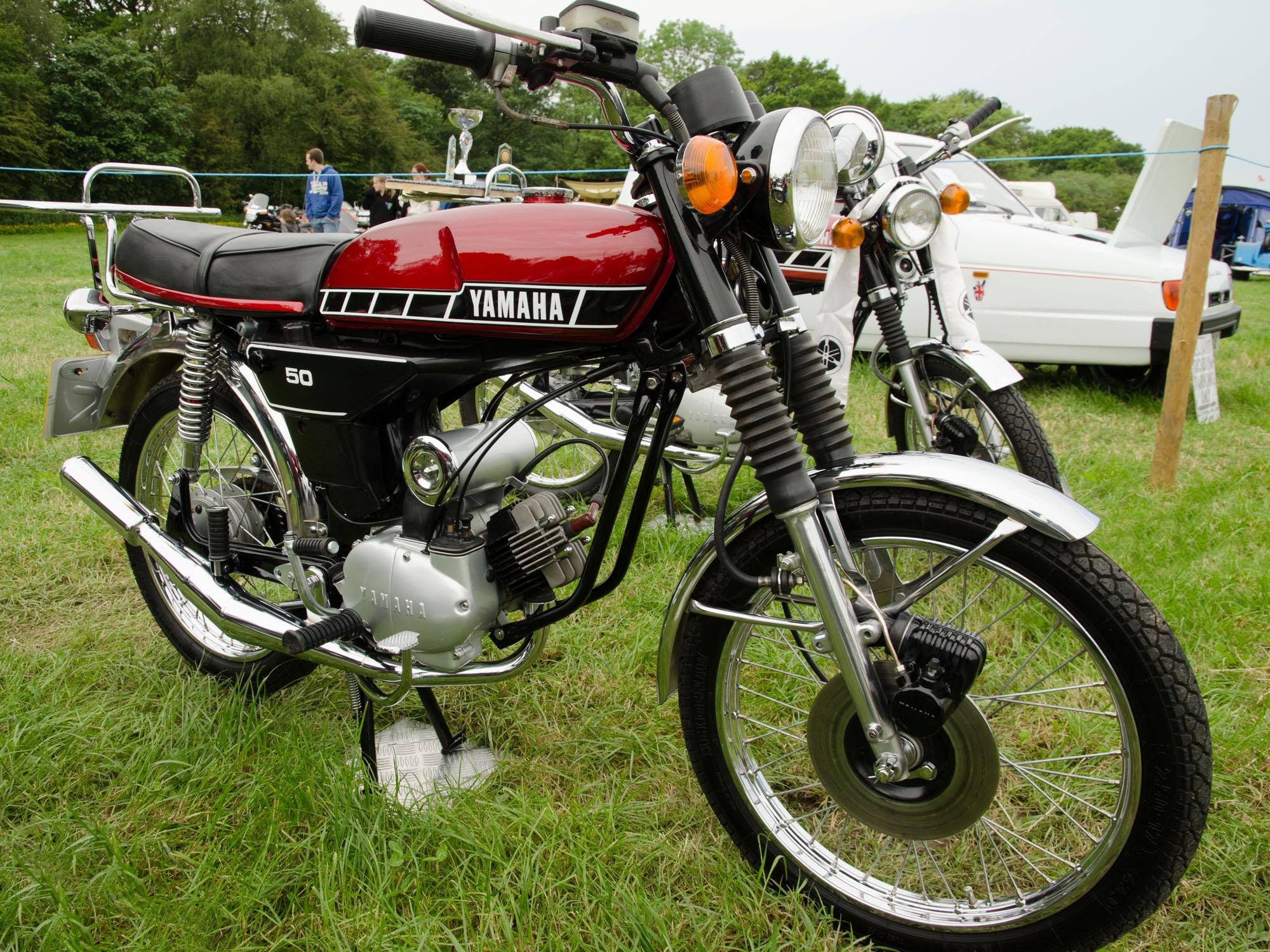 File:Yamaha FS1-E (1979) - 14525917790.jpg