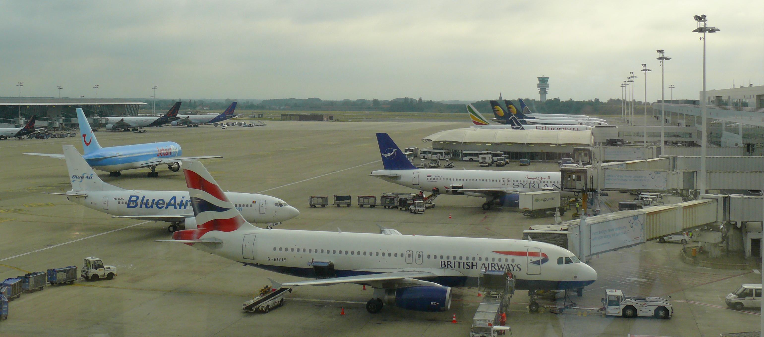 terrorismo_aeroporti_a_rischio_sotto_osservazione