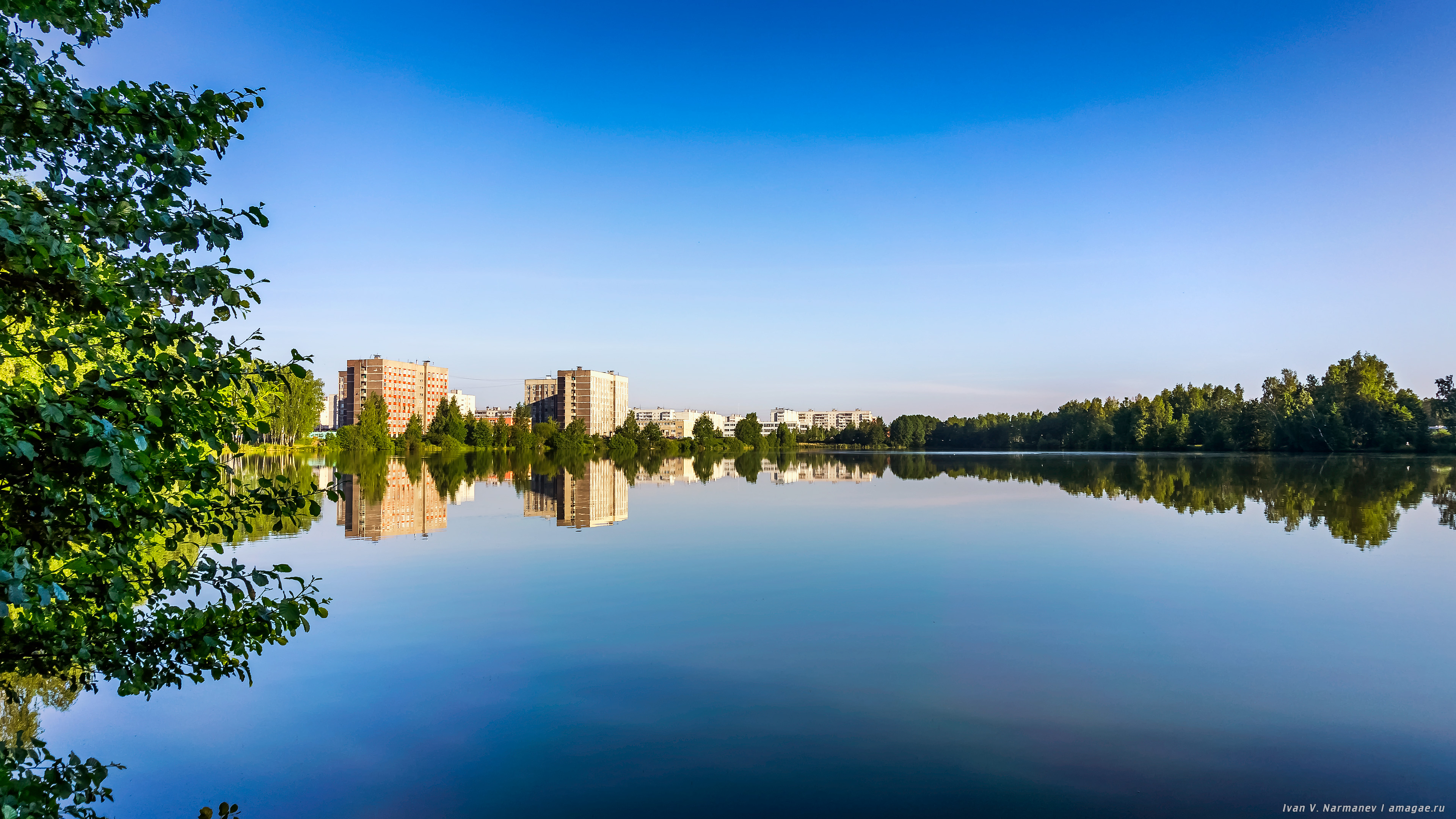Давыдово (Орехово-Зуевский район).jpg