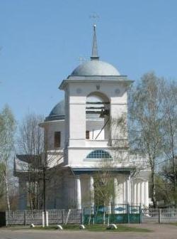 Михайлівська церква.JPG