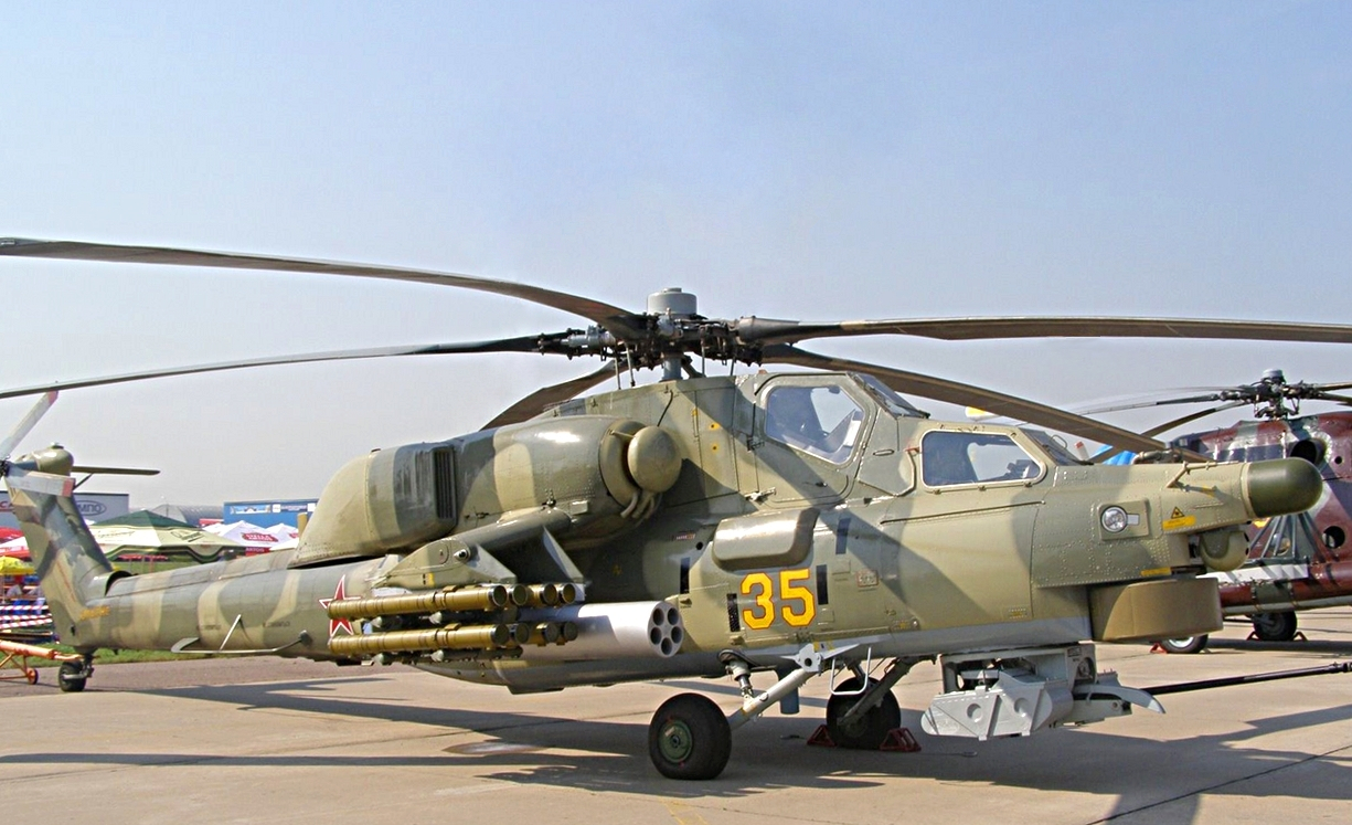 denel helicopter with Showthread on Gallery military attack helicopters further Saaf 1239 South Africa Air Force Denel Oryx furthermore 2010AAD furthermore Showthread further South Africa Wants To Resuscitate Its Arms Industry 139a79ccd551.