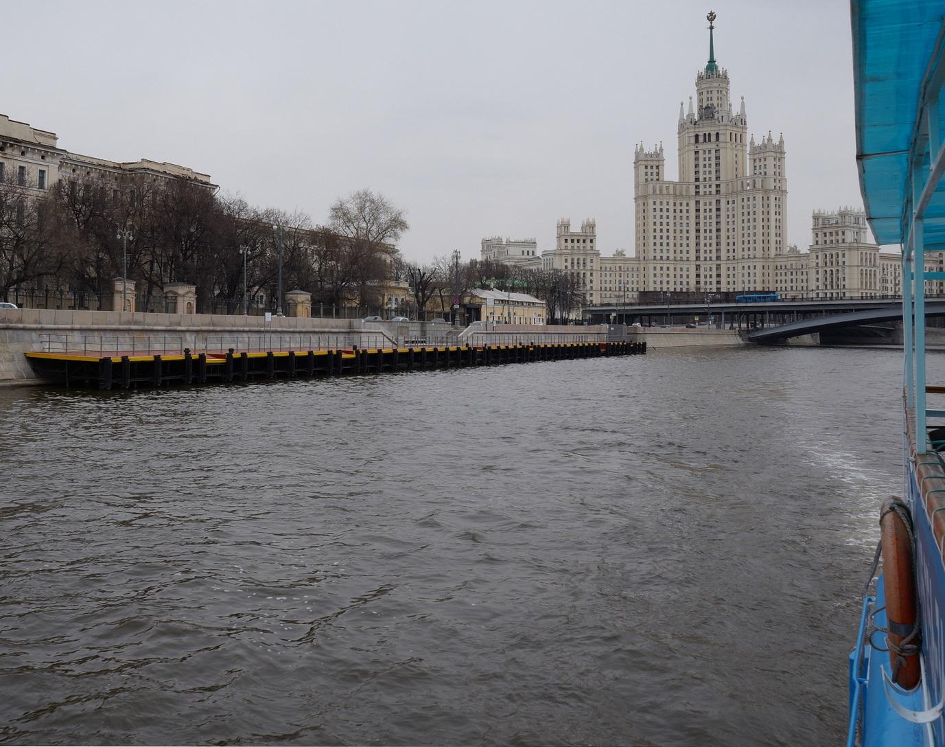 Прогнать сайт Большой Устьинский мост поведенческие факторы яндекс Широкая улица
