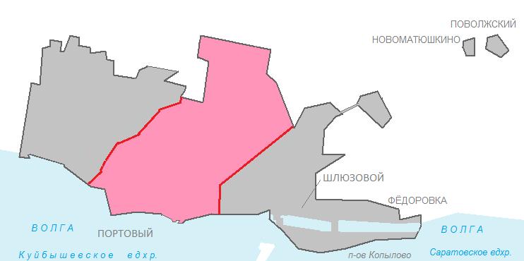 Тольятти  Википедия