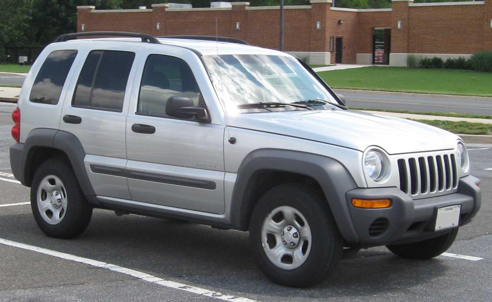File 02 04 Jeep Liberty Jpg Wikimedia Commons