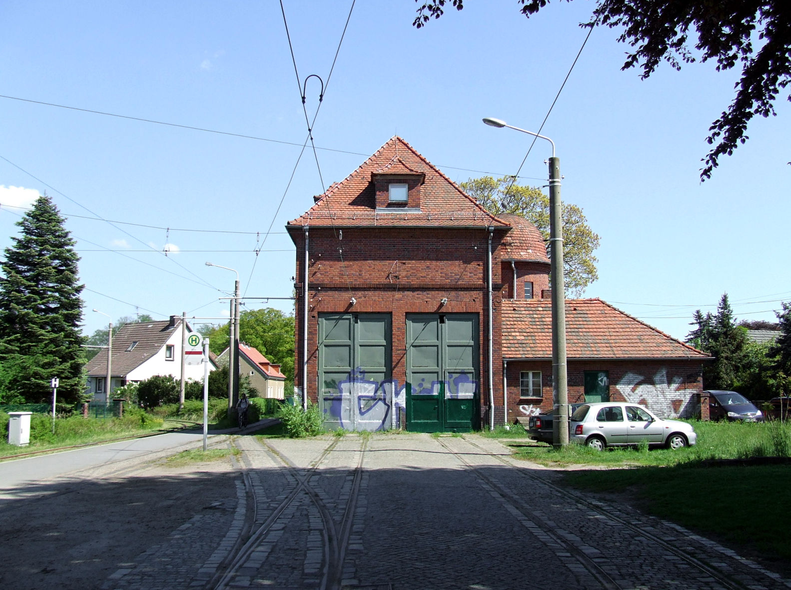 Datei054 Old Depot Madlowpng Wikipedia